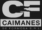 Caimanes de Formosa